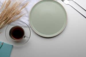 Intermittent Fasting Do's And Don'ts