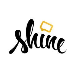 What are the best habit tracking apps shine logo
