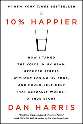 The best and most popular mindfulness books