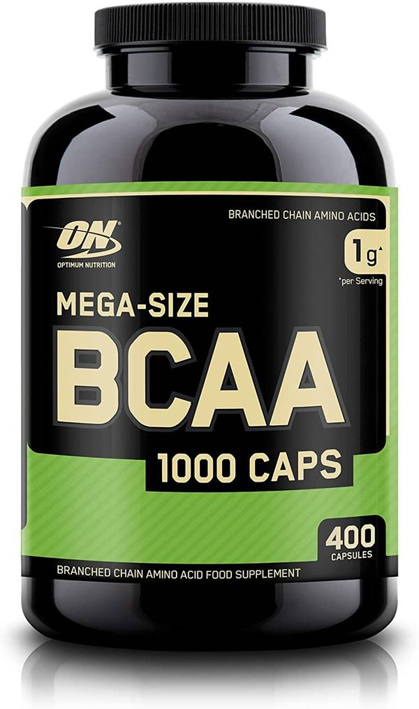 can you take bcaa while intermittent fasting bcaa capsules
