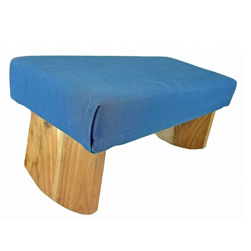 The best meditation chair and meditation bench
