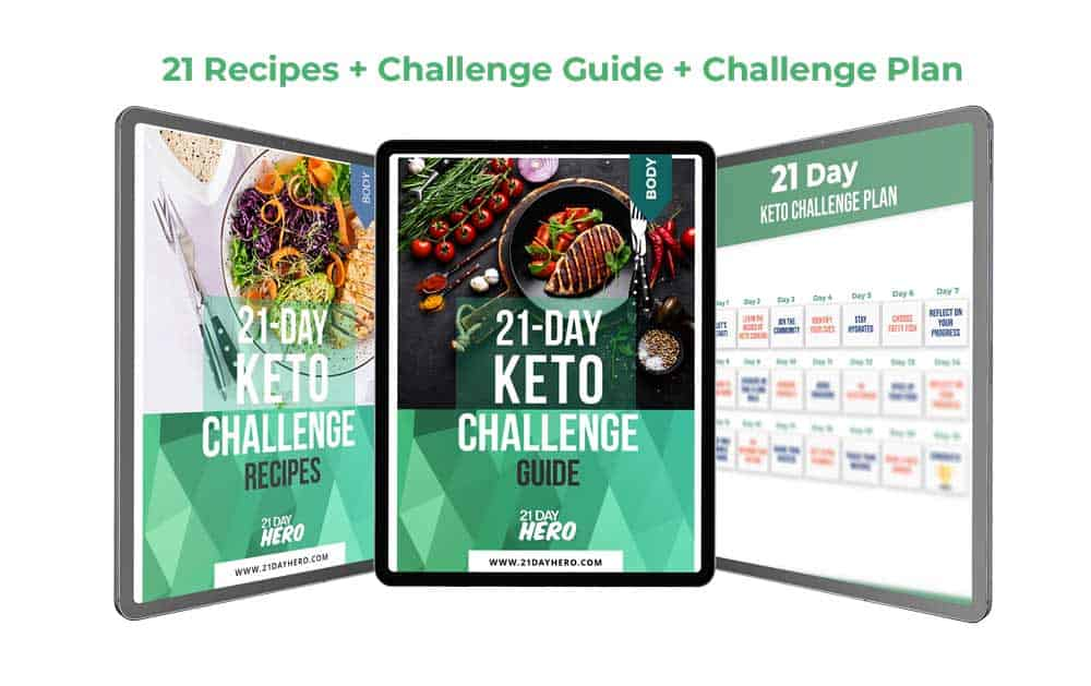 Keto-Challenge-Visual-White-with-text