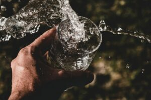 Can You Drink Water While Fasting