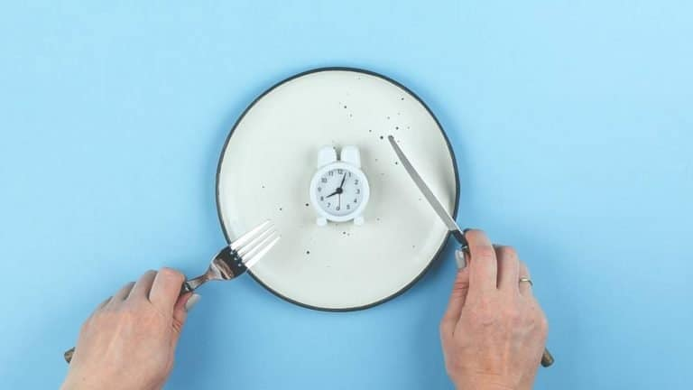 How to do prolonged fasting