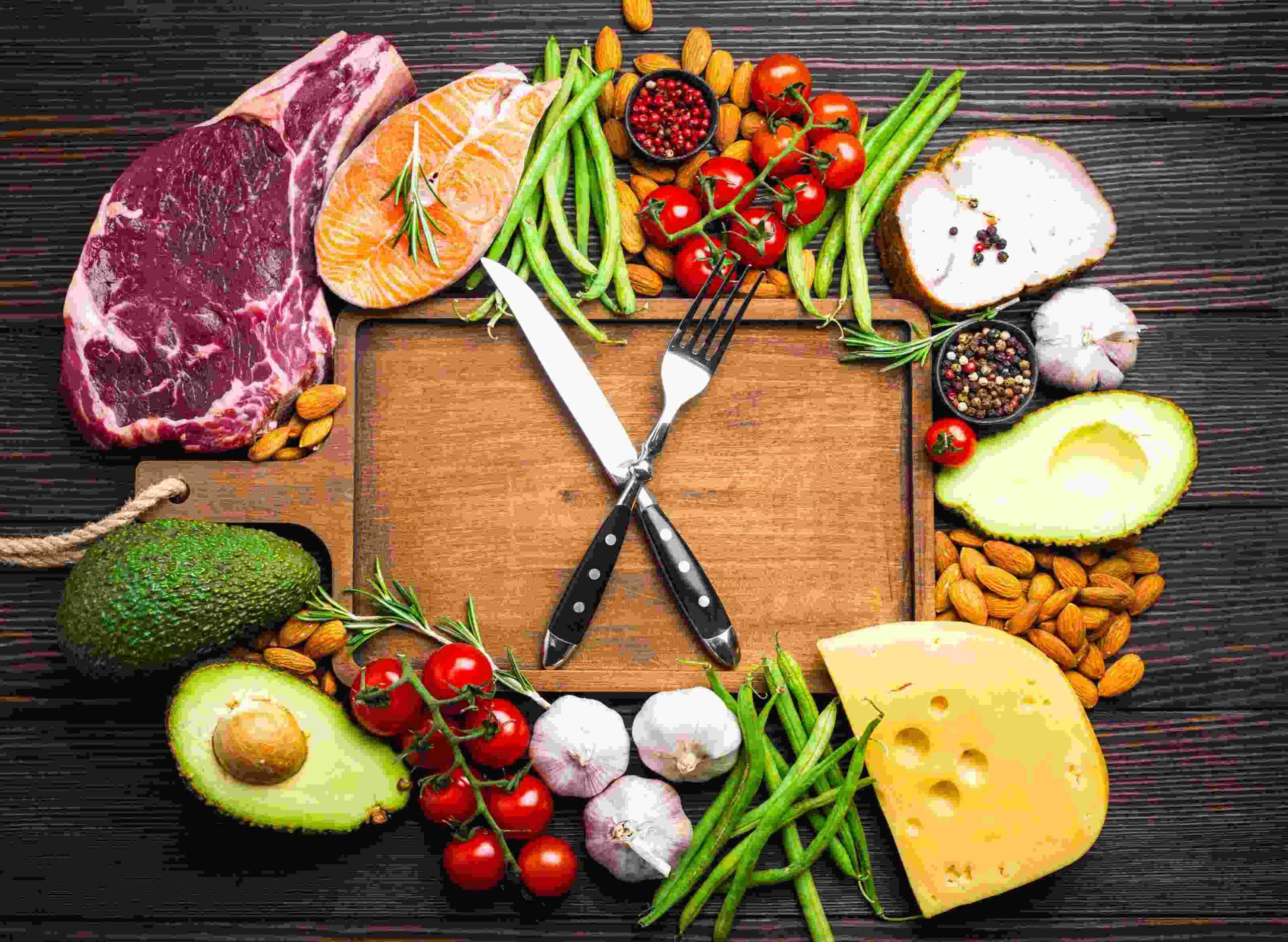 keto-diet-foods-JLXDZKE-1