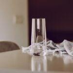 dry fasting benefits