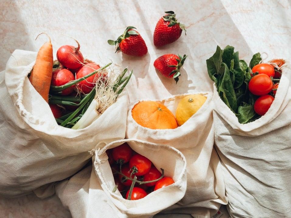 vegan intermittent fasting meal plan