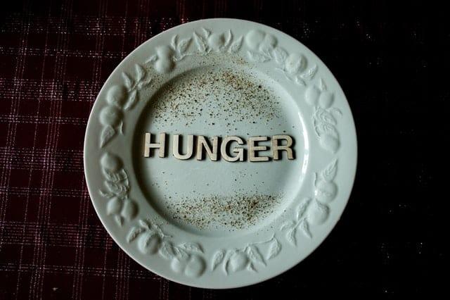intermittent fasting 5/2