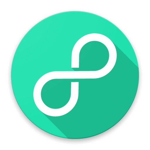 Habithub app to track habits